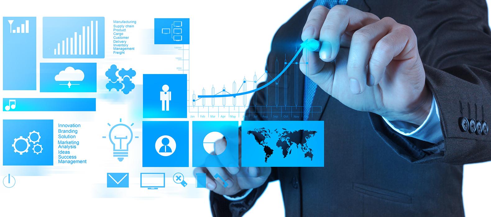 Enterprise Business Architecture2