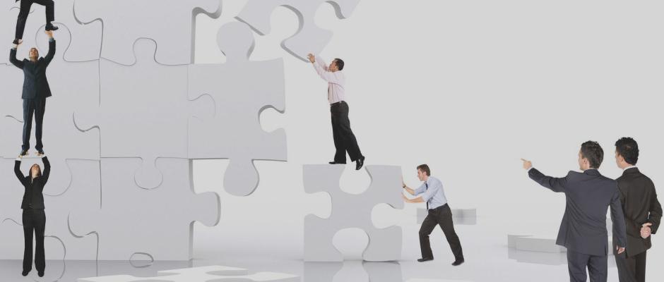developing_teamworkopcity-940x400